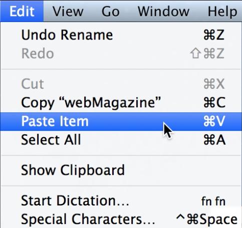 mac_cut_and_paste_edit