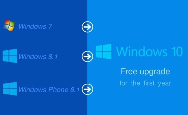 windows_10_free_upgrade