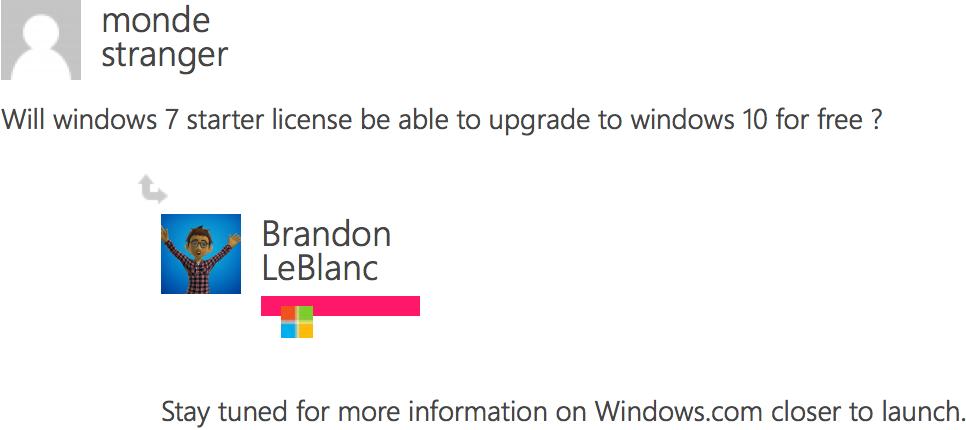 windows_10_starter_1