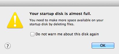 your-startup-disk-is-almost-full-en