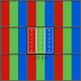 BDM4350UC-04